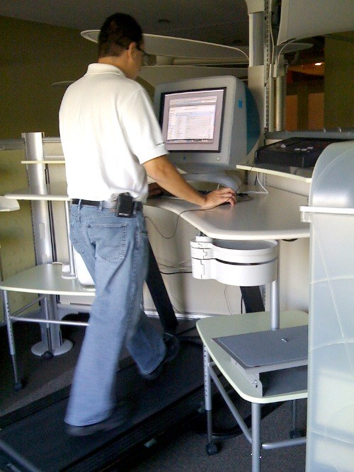 treadmill-desks.fb